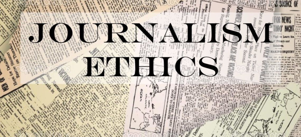 How ethical journalism can boost readership