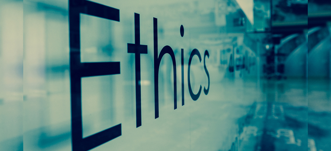 How economics can take advantage of or develop on the basis of ethics?
