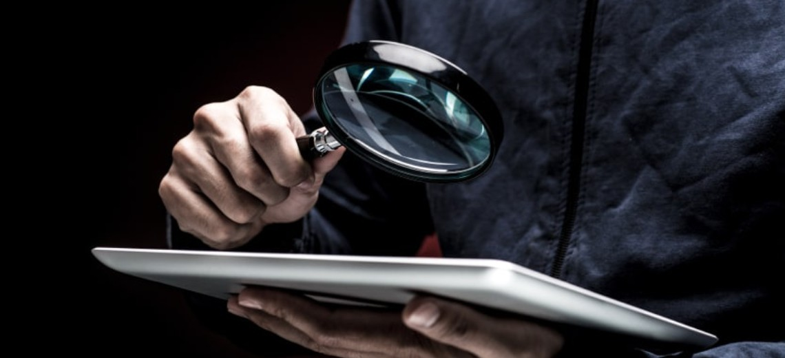 What does it take to be a Good Investigator?