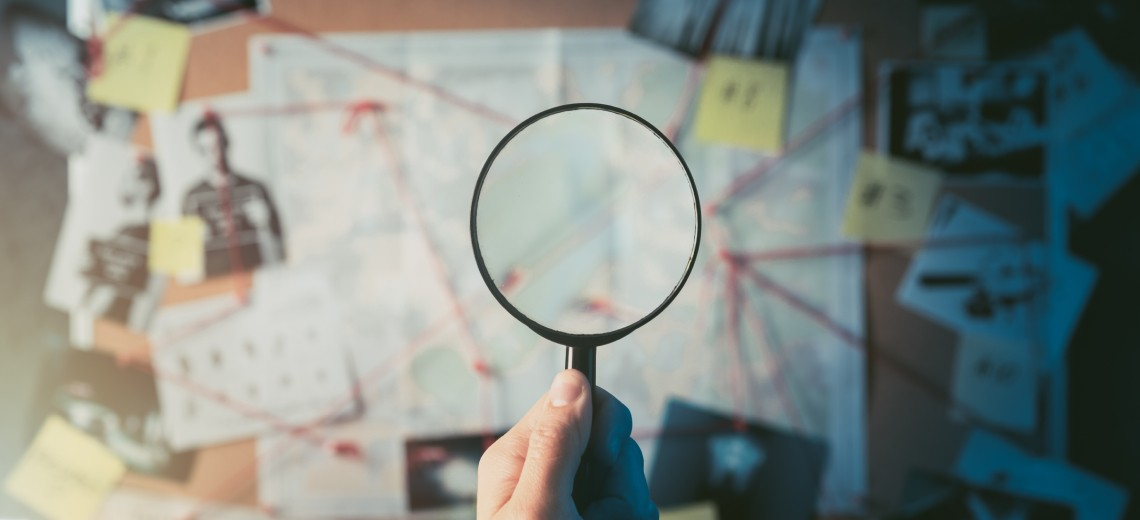 How to Become an Investigative Journalist?