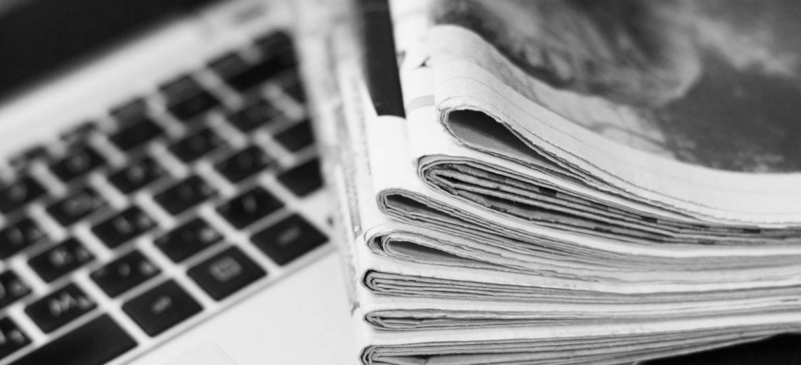 Things To Know About Journalism