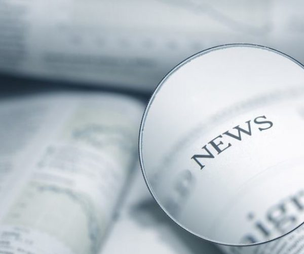 Significance Of Investigative Journalism