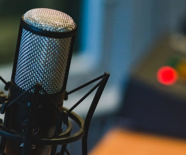 Role of Podcasting in the Transformation of the News Media