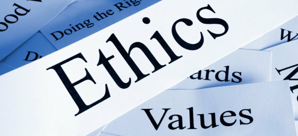 Journalism and Ethical Principles