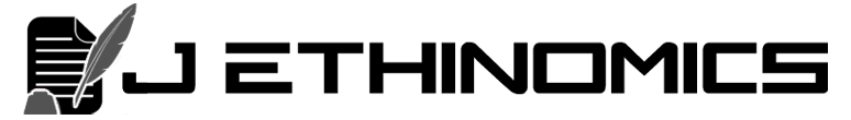 J-Ethinomics