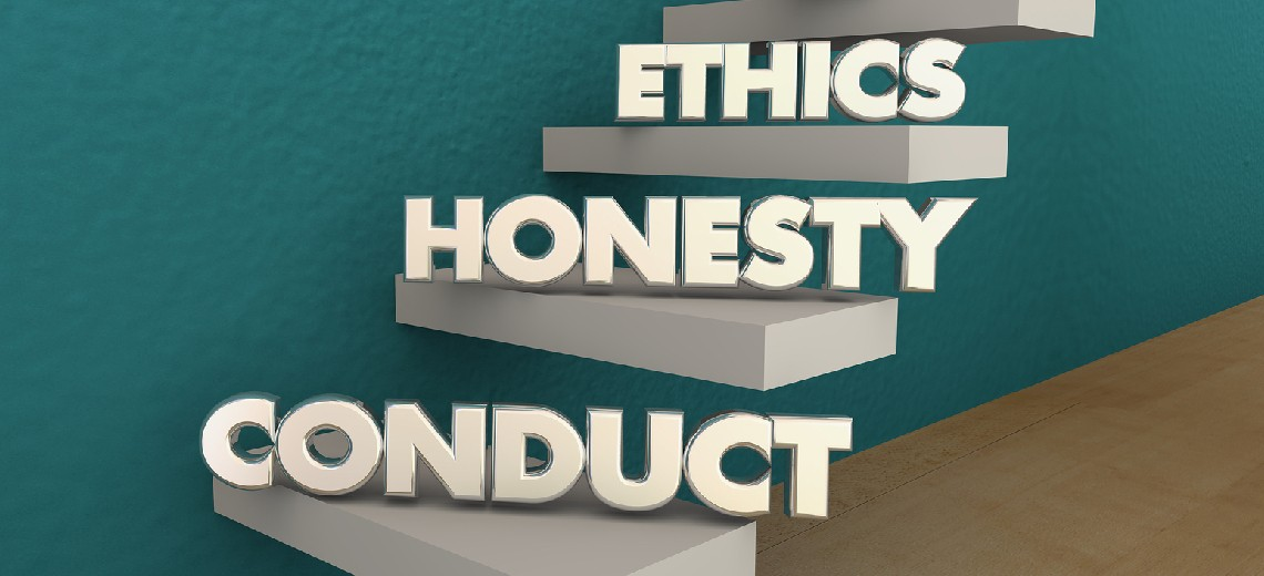 The importance of ethics in journalism