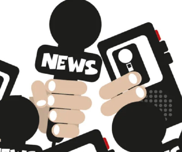 The importance of journalism in our society
