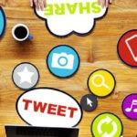 Ethics in digital media